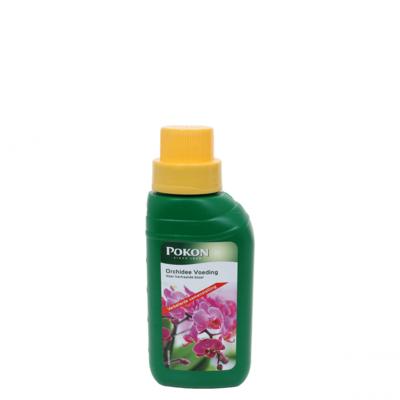 Orchideeënvoeding 250ml