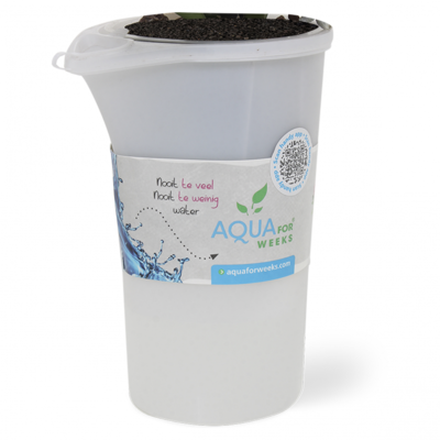 Watergeefsysteem Aqua for Weeks